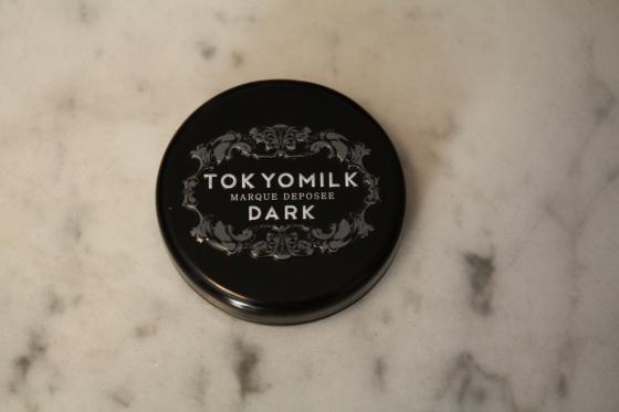 Tokyomilk dark Pic 2