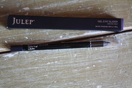 Julep Gel Eye Glider