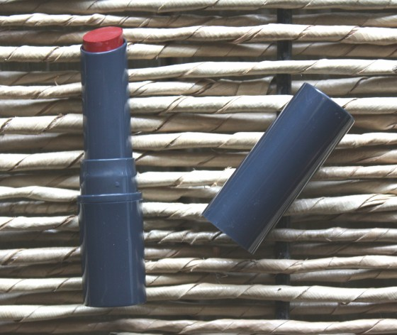 Ipsy September 2015 Liptini Special Edition Lipstick in Starlet Cocktail