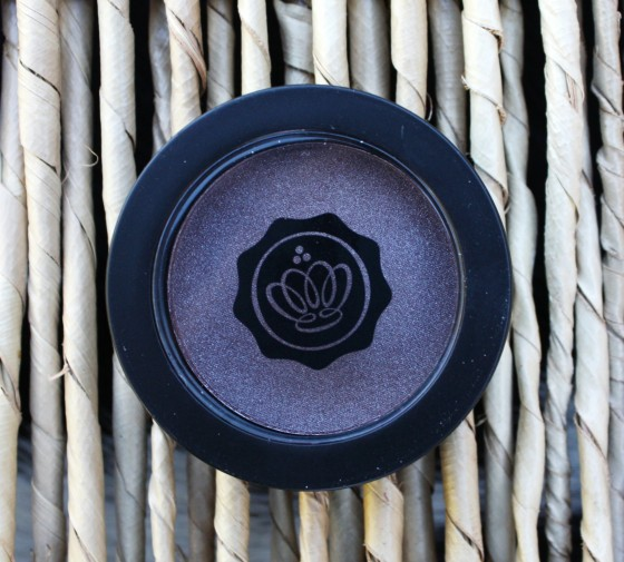 Glossybox December 2015 Box Glossybox Eyeshadow in Glossybox Mauve