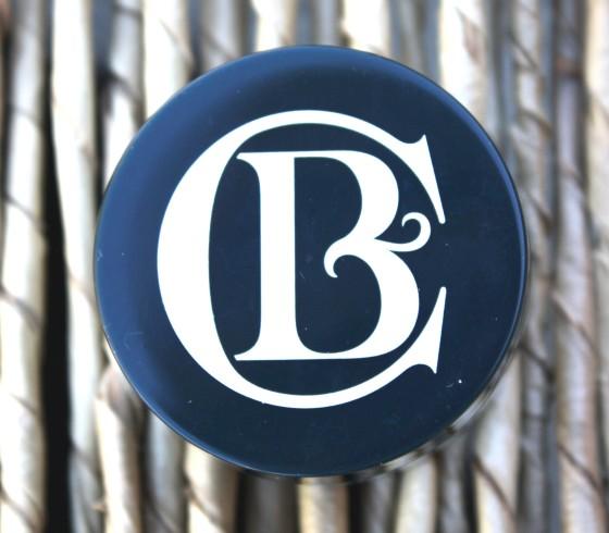 Ipsy December 2015 Bag Reveal Clark's Botanicals