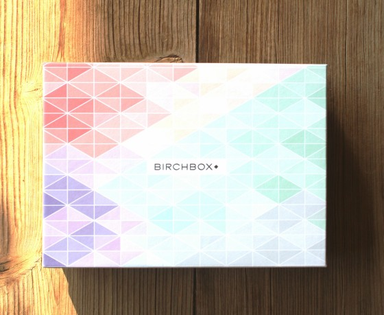June 2016 Beauty Subscriptions Roundup Edition Birchbox