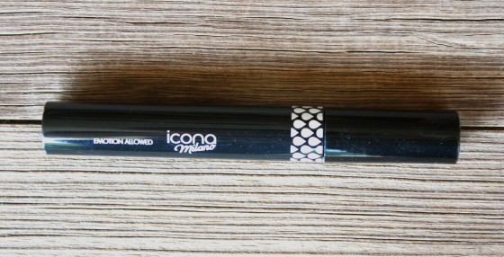 June 2016 Beauty Subscriptions Roundup Edition Glossybox Mascara