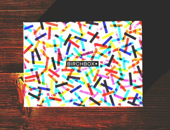 birchbox-subscription-box-review-coupon-september-2016