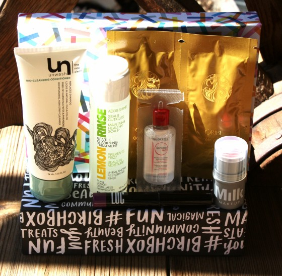 birchbox-subscription-box-review-coupon-september-2016-featured-samples