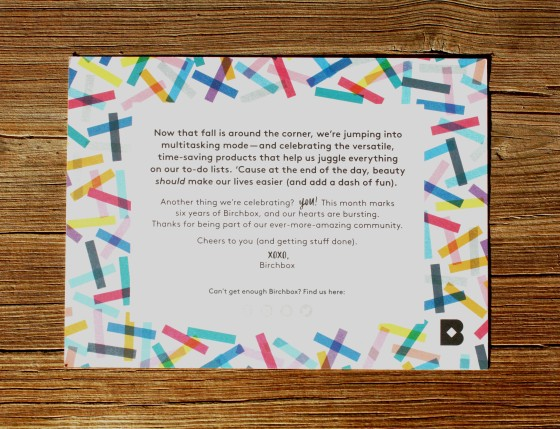 birchbox-subscription-box-review-coupon-september-2016-theme-card