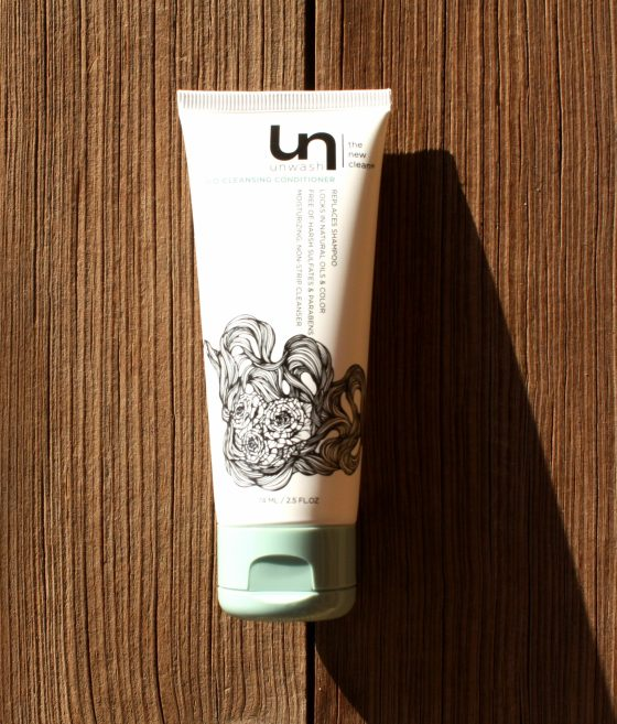 birchbox-subscription-box-review-coupon-september-2016-unwash-cleansing-conditoner