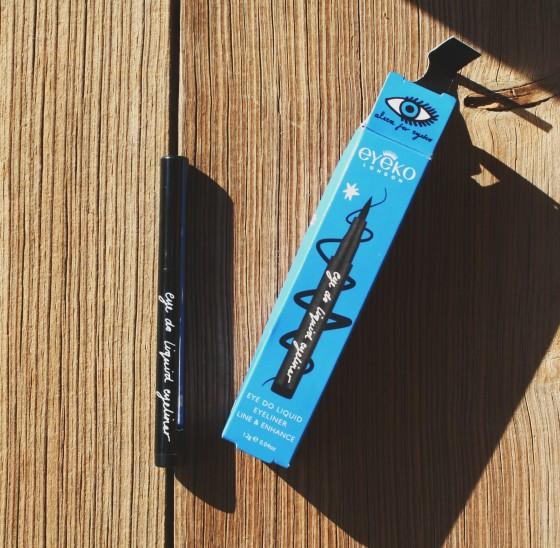 ipsy-september-2016-bag-reveal-eyeko-london-eye-do-liquid-eyeliner
