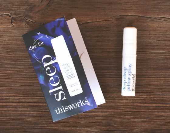 birchbox-october-2016-unboxing-review-this-works-deep-sleep-pillow-spray