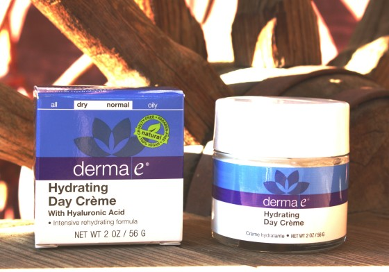 breaking-news-derma-e-skincare-relaunch-hydrating-day-creme