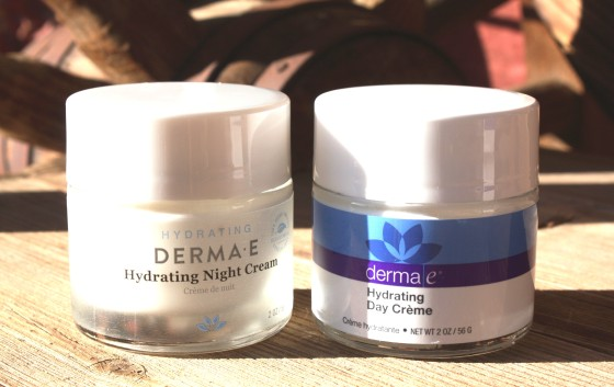 breaking-news-derma-e-skincare-relaunch-new-packaging-against-older-packaging-edited