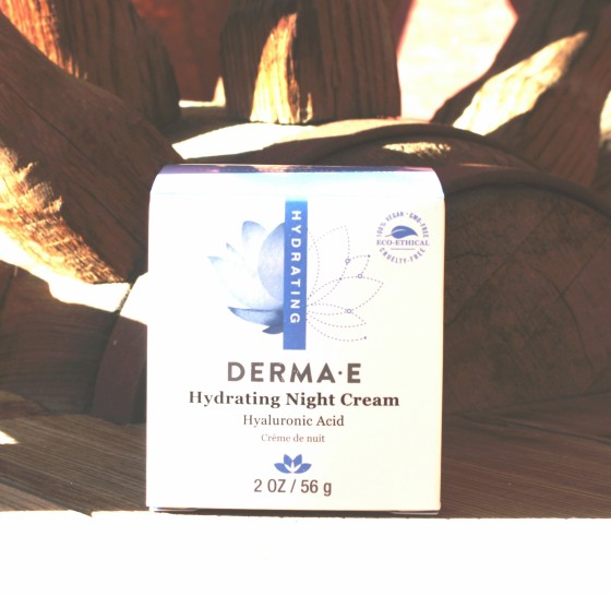 breaking-news-derma-e-skincare-relaunch