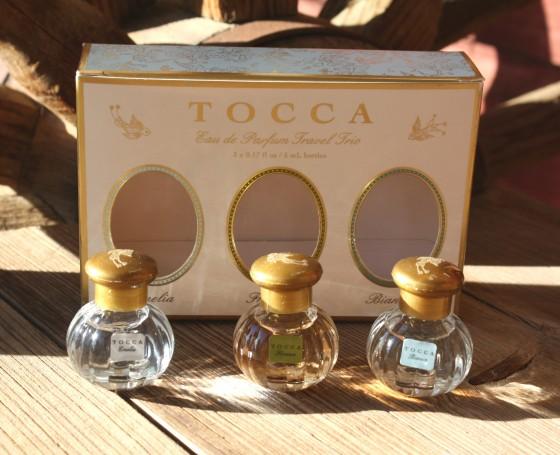 collective-shopping-haul-nordstrom-amazon-victorias-secret-urban-outfitters-birchbox-tocca-parfum-travel-trio