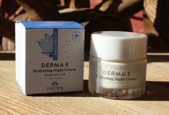 derma-e-relaunch-of-new-packaging