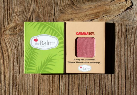 ipsy-october-2016-bag-review-the-balm-cosmetics-cabanaboy-eyeshadow-and-blush