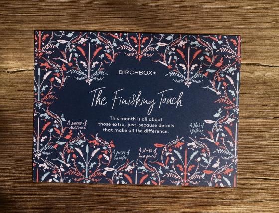 birchbox-november-2016-box-theme-card