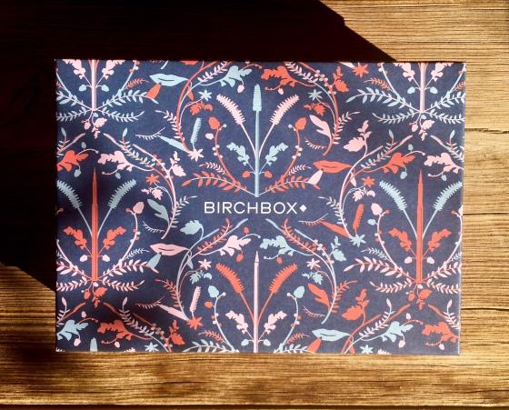 birchbox-november-2016-box