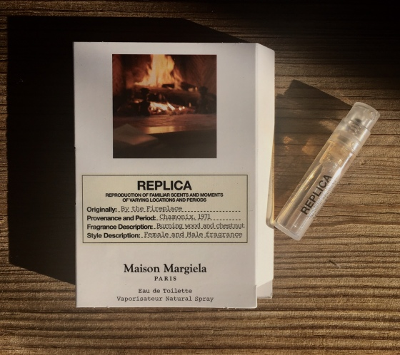 play-by-sephora-subscription-box-review-november-2016-maison-margiela-replica-perfume