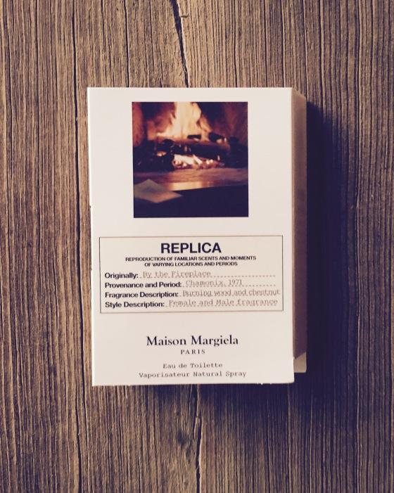 play-by-sephora-subscription-box-review-november-2016-maison-margiela-replica
