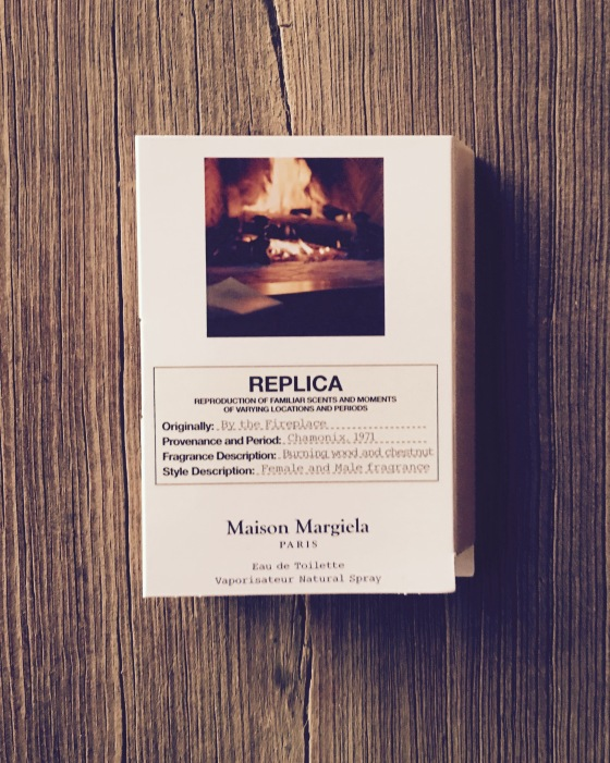 play-by-sephora-subscription-box-review-november-2016-maison-margiela-replica