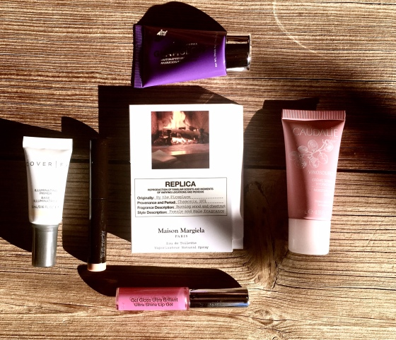 play-by-sephora-subscription-box-review-november-2016-samples