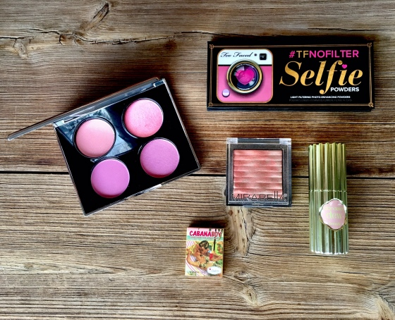 when-to-toss-it-beauty-product-expiration-a-guide-to-your-makeup-products-shelf-life-blushes