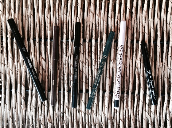 when-to-toss-it-beauty-product-expiration-a-guide-to-your-makeup-products-shelf-life-eyeliners