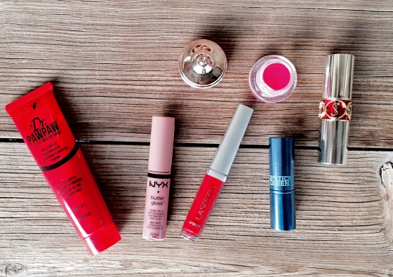 when-to-toss-it-beauty-product-expiration-a-guide-to-your-makeup-products-shelf-life-lipsticks