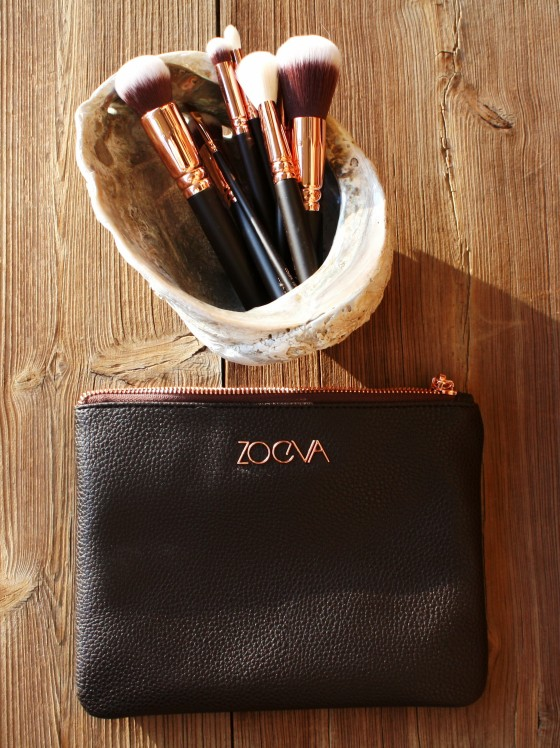 zoeva-brush-set