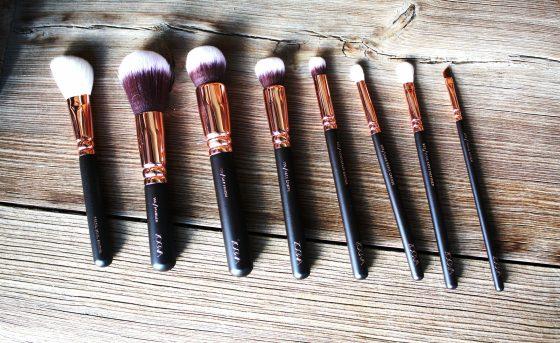 zoeva-rose-golden-brush-set