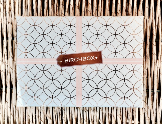 birchbox-subscription-box-review-december-2016-box-photo