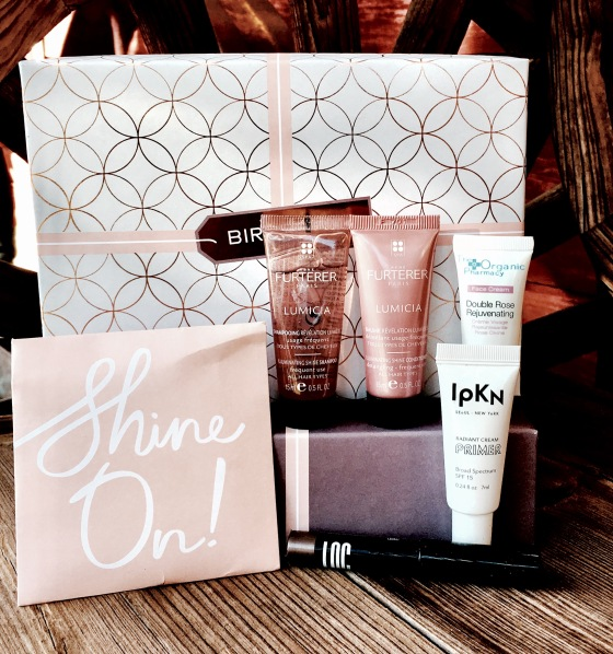 birchbox-subscription-box-review-december-2016-featured-samples