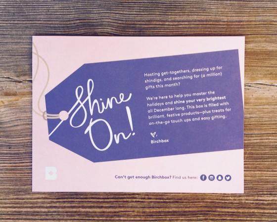 birchbox-subscription-box-review-december-2016-theme-card