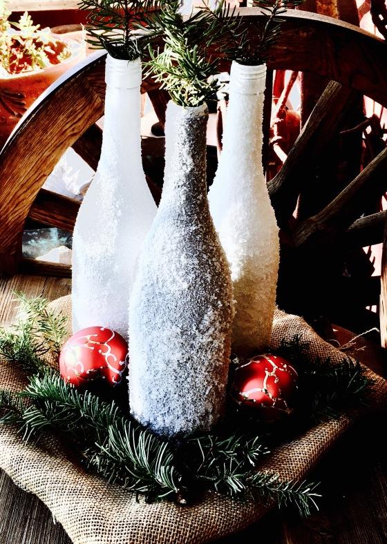 diy-holiday-wine-bottle-centerpiece-photo