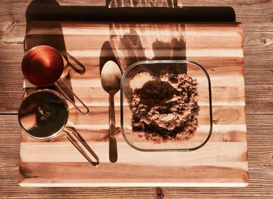 diy-lavender-honey-sugar-scrub-step-2