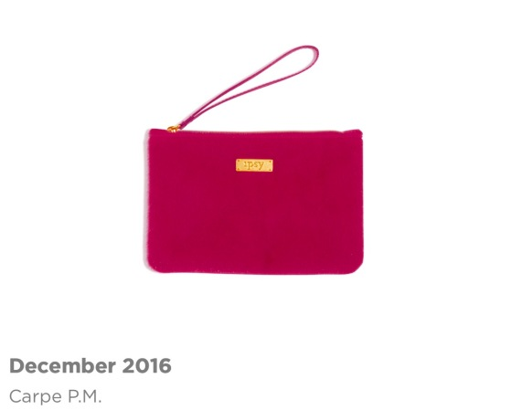 ipsy-december-2016-glam-bag-spoilers-featured-bag