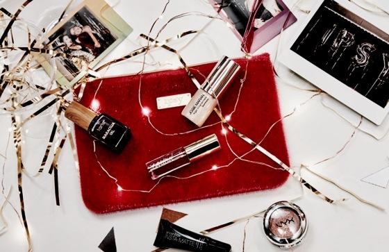 ipsy-december-2016-glam-bag-spoilers