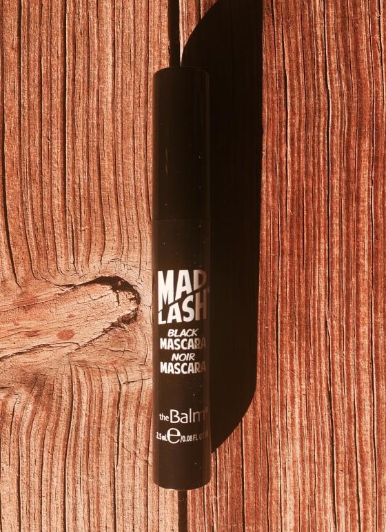 ipsy-november-2016-bag-review-mad-lash-mascara-by-the-balm-cosmetics