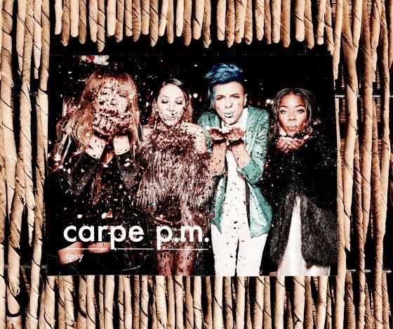 ipsy-review-december-2016-carpe-p-m-theme-card