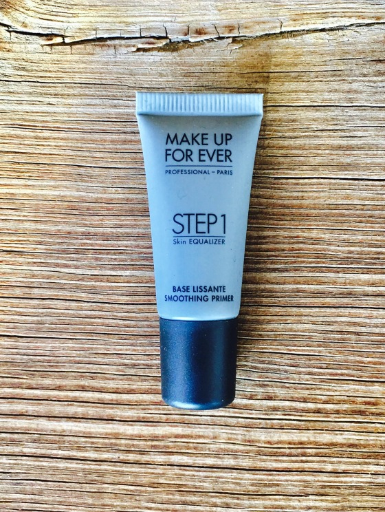 play-by-sephora-subscription-box-review-december-2016-makeup-forever-step-1-skin-equalizer-smoothing-primer