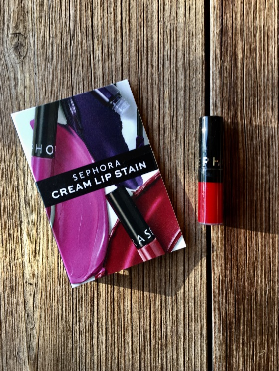 play-by-sephora-subscription-box-review-december-2016-sephora-cream-lip-stain