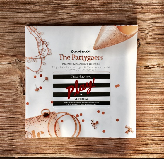 play-by-sephora-subscription-box-review-december-2016-the-partygoers-theme