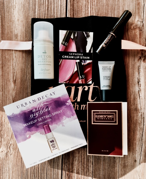 play-by-sephora-subscription-box-review-december-2016