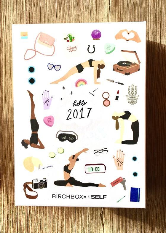 birchbox-january-2016-box-reveal-box-pic