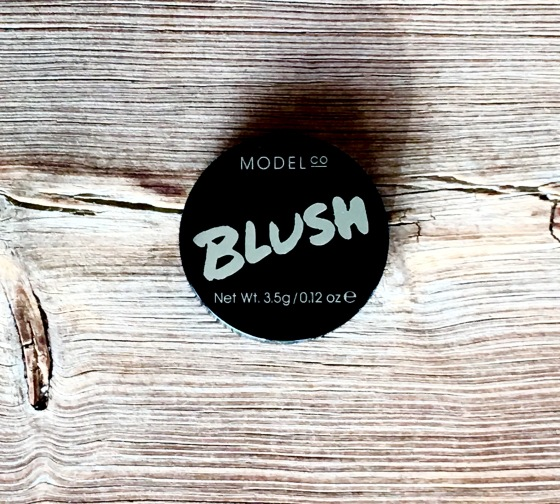 ipsy-bag-january-2017-modelco-blush