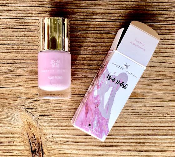 ipsy-bag-january-2017-pretty-woman-nail-polish-im-not-a-ballerina
