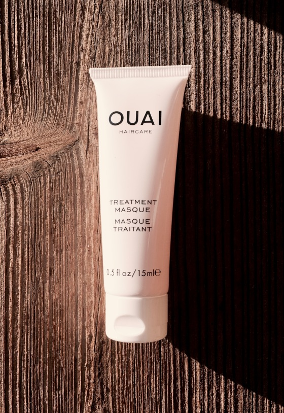 play-by-sephora-subscription-box-review-january-2017-quai-haircare-treatment-masque