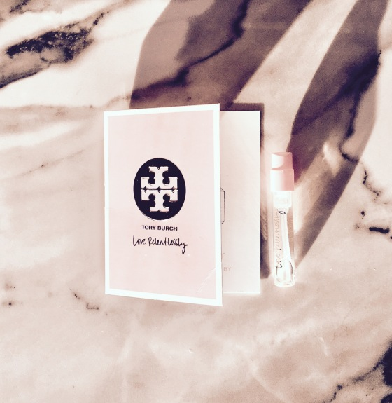 play-by-sephora-subscription-box-review-january-2017-tory-burch-love-relentlessly-perfume