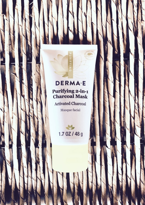 give-your-winter-skincare-routine-a-reboot-with-derma-e-charcoal-mask