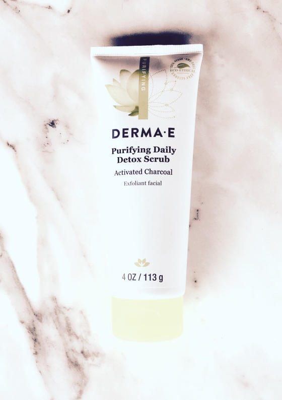 give-your-winter-skincare-routine-a-reboot-with-derma-e-detox-scrub